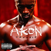 Akon | Trouble