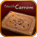Touch Carrom 2: Multiplayer Edition