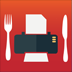 Revo KDS, paperless and more productive kitchen interface workflow