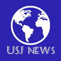 USJ NEWS