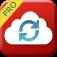 logo57 2014年8月5日iPhone/iPadアプリセール ボーカロイドアプリ「iVOCALOID蒼姫ラピス」が値引き!