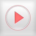 MX plus Player-play HD videos