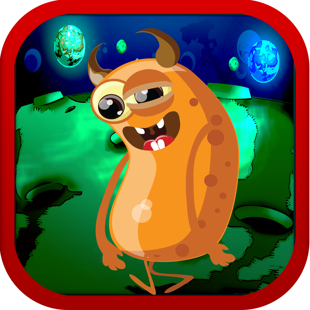 COMMANDER REAPER HOSTILE ALLIANCE - FUN ALIEN BLASTER RUSH FREE